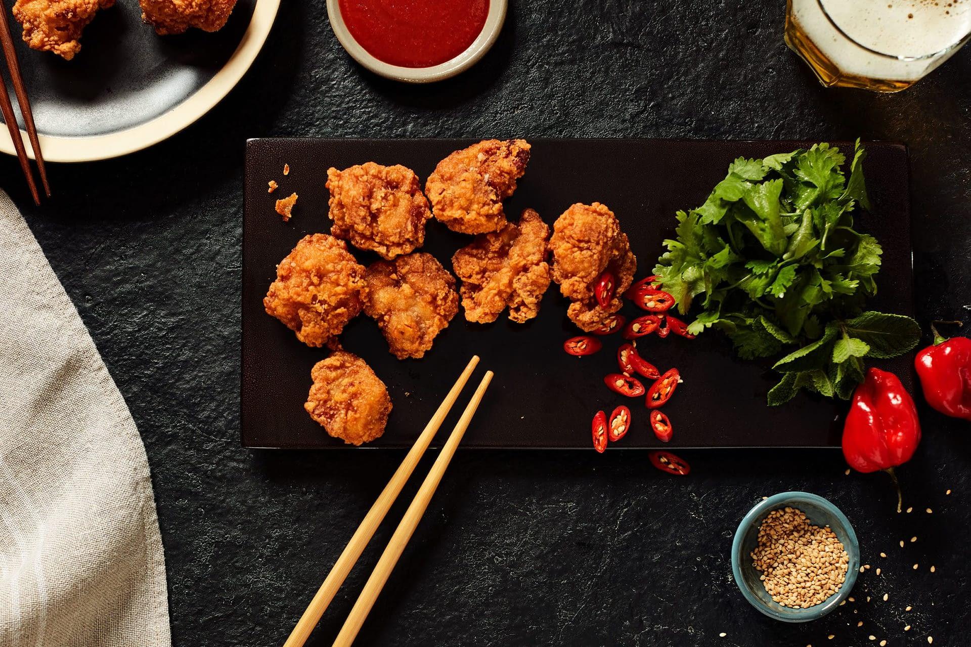 Chicken Wings_206