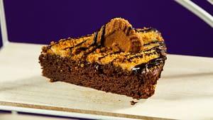 Brownie Close