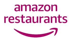 Amazon_rest