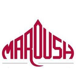 Maroush-Logo-1